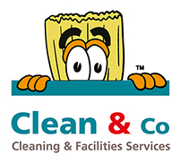 Clean & Co