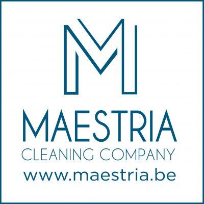 Maestria s.a.