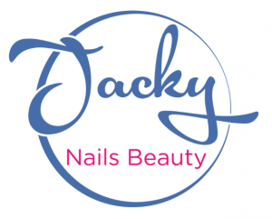 Jacky Nails Beauty