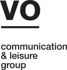 VO Group