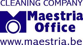 Maestria Office
