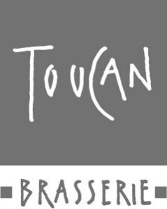 Toucan Brasserie