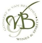 Godaert & Van Beneden