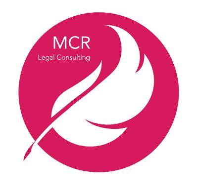 MCR legal Consulting