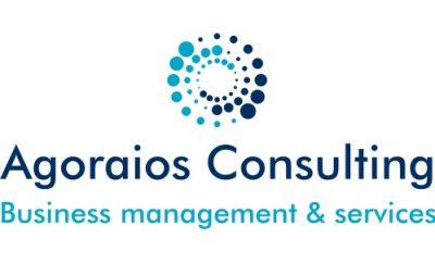 Agoraios Consulting