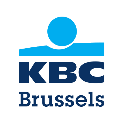KBC Brussels South