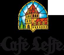 Cafe Leffe Sablon
