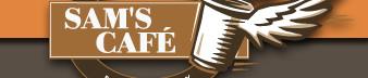 Brussels Coffee Bar
