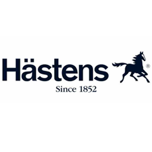 Hastens Beds sa