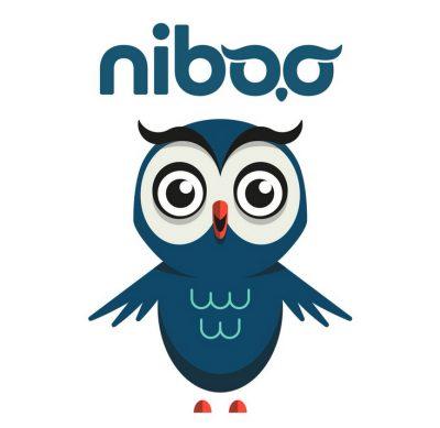 Niboo