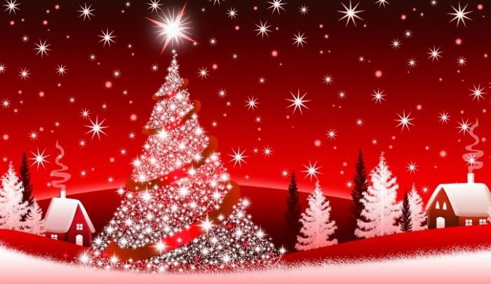 Carte Image Noel.Carte Noel 2015 Bdgc