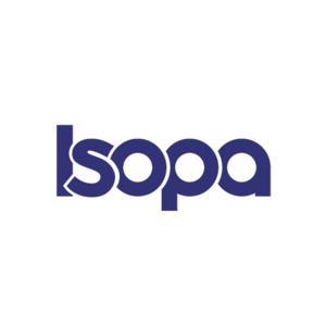 ISOPA Aisbl