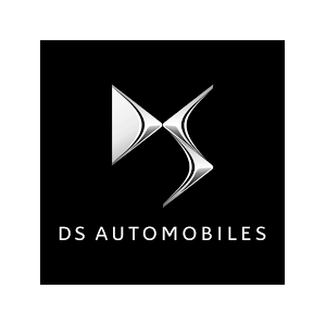 DS Store Drogenbos – PSA Retail