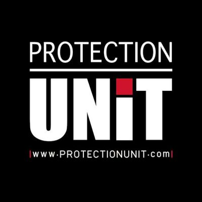 Protection Unit SA